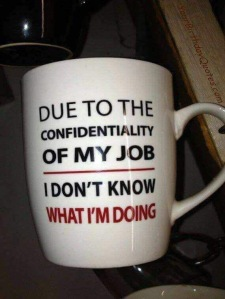 jobWhatJob?